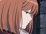 「テガミバチ REVERSE」 第20話〜第25話 7daysパック