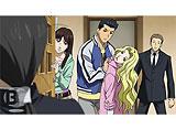 バンダイチャンネル 「レベルE」 全13話 14daysパック