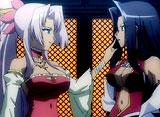恋姫†無双 (DVD版) 第10席 孫策、命を狙われるのこと
