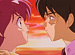 愛天使伝説ウェディングピーチ 第25話 悪魔のキスは甘くない