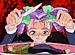 愛天使伝説ウェディングピーチ 第34話 恋のあやつり人形