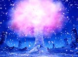 ワンピース 第90話 ヒルルクの桜! ドラムロッキーの奇跡