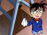 「名探偵コナン」 第4シーズン 第148話〜第151話 7daysパック