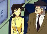 「名探偵コナン」 第4シーズン 第152話〜第155話 7daysパック