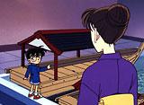 「名探偵コナン」 第4シーズン 第161話〜第164話 7daysパック