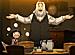異国迷路のクロワーゼ The Animation 第2話 チーズ