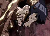 「NARUTO-ナルト-」 第149話〜第154話 7daysパック