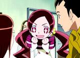 ハートキャッチプリキュア! 第43話 あたらしい家族!私、お姉さんになります!!