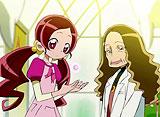 東映アニメBBプレミアム 「ハートキャッチプリキュア!」 第2話〜第7話 7daysパック