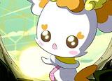 東映アニメBBプレミアム 「ハートキャッチプリキュア!」 第20話〜第25話 7daysパック