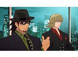 バンダイチャンネル 「TIGER & BUNNY」 第14話〜第17話 7daysパック