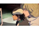 バンダイチャンネル 「TIGER & BUNNY」 第18話〜第21話 7daysパック