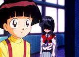 アニメジャン 「地獄先生ぬ〜べ〜」 第32話〜第37話 7daysパック