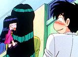 アニメジャン 「地獄先生ぬ〜べ〜」 第38話〜第43話 7daysパック