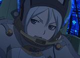 「ラストエグザイル—銀翼のファム—」 第8話〜第10話 7daysパック