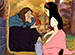 グリム名作劇場 第13話 白雪姫 その4