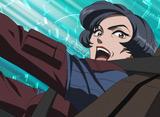 モーレツ宇宙海賊 SAILING 21 決戦! ネビュラカップ