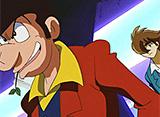 「サイボーグ009」 第7話〜第11話 7daysパック