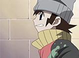 「ガドガード」 第12話〜第16話 7daysパック