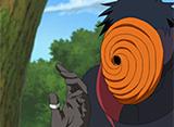 NARUTO-ナルト- 疾風伝 第359話 トビの謎