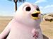 GON #17 ゴン、ひな鳥を探す