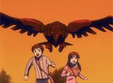 「爆裂天使」 第7話〜第12話 7daysパック