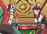あかほり外道アワー・らぶげ 第12話 地球最後の日だよラブフェロモン!
