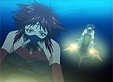 「光と水のダフネ」 第2話〜第6話 7daysパック