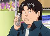 「バクマン。 第2シリーズ」 第16話〜第20話 7daysパック