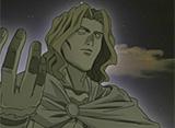 「D・N・ANGEL」 第7話〜第11話 7daysパック