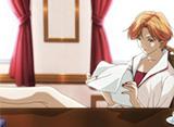 薬師寺涼子の怪奇事件簿 File Number01 銀座クライムタワー(前編)