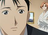 薬師寺涼子の怪奇事件簿 File Number09-B 麻布の罠
