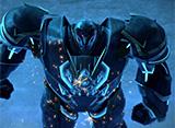 超ロボット生命体 トランスフォーマー プライム 第39話 氷結変形!無敵のボディを手に入れろ!