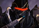 超ロボット生命体 トランスフォーマー プライム 第41話 毒炎変形!虫の王・ハードシェル