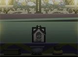 「屍姫」 第2話〜第5話 7daysパック