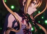 マケン姫っ! 第10話 光と影の乙女