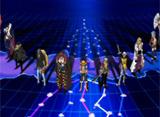 ワンピース 第392話 新たなライバル集結! 11人の超新星