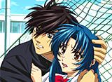 「フルメタル・パニック!」 第2話〜第6話 7daysパック