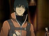 「喰霊-零-」 全12話 14daysパック