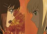 「レンタルマギカ」 第2話〜第6話 7daysパック