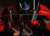 超ロボット生命体 トランスフォーマー プライム 第52話 究極変形!戦え!トランスフォーマー