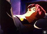 ロードス島戦記−英雄騎士伝− 第13話 悪夢…忍び寄る暗黒の力