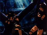 ロードス島戦記−英雄騎士伝− 第20話 来襲…奪われた最後の希望