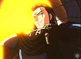 「ロードス島戦記−英雄騎士伝−」 第2話〜第6話 7daysパック