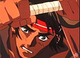 「ロードス島戦記−英雄騎士伝−」 第7話〜第11話 7daysパック