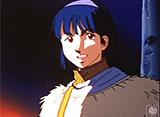 「ロードス島戦記−英雄騎士伝−」 第17話〜第21話 7daysパック