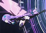 超次元ゲイム ネプテューヌ #01 プラネテューヌの女神
