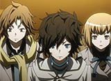 「DEVIL SURVIVOR2 the ANIMATION」 全13話 14daysパック