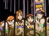 OVA それゆけ!宇宙戦艦ヤマモト・ヨーコ II STAGE:2 伝説のナイトメア