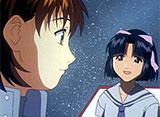 「TVA それゆけ!宇宙戦艦ヤマモト・ヨーコ」 第7話〜第11話 7daysパック